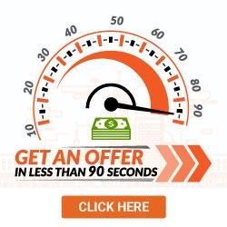 scrap car prices per ton